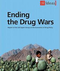 LSE-drug-war-report-cover