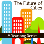 Future of Cities2