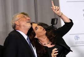 CFK + JS